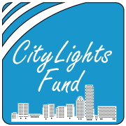 City Lights Fund